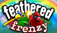 Feathered Frenzy (Пернатое безумие)