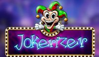 Jokerizer (Джокеризатор)
