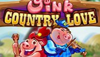 Oink Country Love (Любовь)