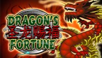 Dragons Fortune (Драконы Фортуны)