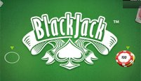 Blackjack (Блэк Джек)