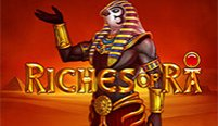 Riches of RA (Богатство РА)