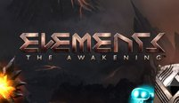 Elements: The Awakening™
