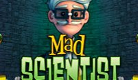 Mad Scientist (Злой ученый)