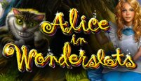 Alice in Wonderslots (Алиса в Wonderslots)
