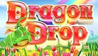 Dragon Drop (Падение Дракона)