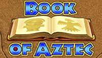 Book of Aztec (Книга ацтеков)