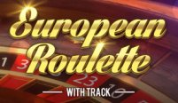 Roulette With Track (Рулетка с треком)