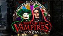Crypt of the Vampires (Вампиры)
