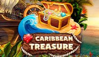 Caribbean Treasure (Карибское сокровище)